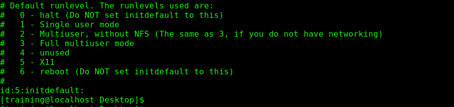 linux_run_levels
