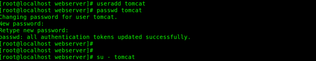 tomcat_installation_1