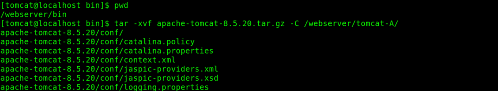 tomcat_installation_2