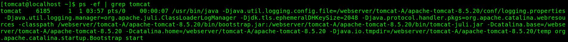 tomcat_installation_6